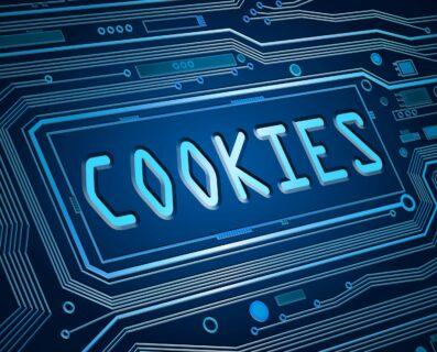 cookies et autres traceurs de connexion