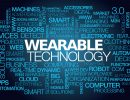 Wearable technologie : du vêtement à la robe intelligente