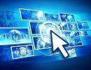 Rétraction: achat de bien en ligne et droit des consommateurs