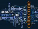 Avocat spécialiste en cybersécurité cyberdéfense
