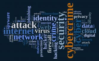 Droit de la cybercriminalité