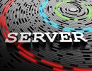 informatique serverless