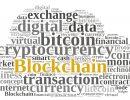 Colloque HEC Alumni sur une révolution : la blockchain
