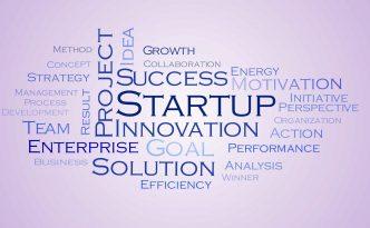 RGPD et start-up