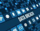 Cnil : Procédure en ligne de notification des violations de données