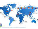 6e conférence internationale Lexing® sur le droit des robots