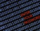 Mot de passe: peut-on le partageren toute légalité ?
