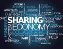 Agriculture numérique : focus sur l'économie de plateformes