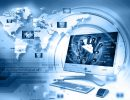 La République numérique en marche