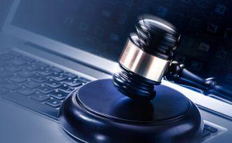 Publicité des décisions de justice et droit au respect de la vie privée