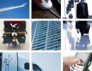 Passagers aériens: l'accord UE-Canada « PNR » devant la CJUE