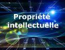 Avocat propriété intellectuelle expérience 6/7 ans