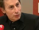 Alain Bensoussan matinale RTL Robot