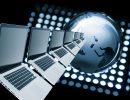 CJUE : vente liée d'ordinateur et de logiciel non déloyale
