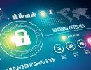 La sécurité des systèmes d'information de santé