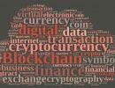 Technologie blockchain : entretien avec Charles du Boullay