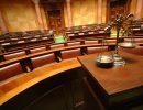 Les contrats d'adhésion au Code civil : une (r)évolution ?