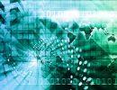 Portabilité des données : un droit réservé aux consommateurs