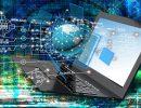 Tribune pour un « Code civil » des données numériques