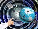Loi pour une République numérique et télécommunications