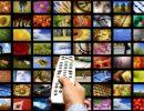 Retransmissions sportives : la télévision sur la touche ?
