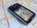 Distinction entre géolocalisation en temps réel et différé