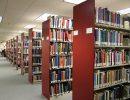 Le prêt du livre numérique assimilé à celui du livre papier