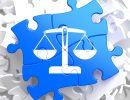 Clause de conciliation préalable et fin de non-recevoir