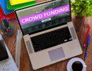 Financement participatif : précisions du régime juridique