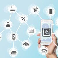 Sécurité des réseaux, mobilité et externalisation