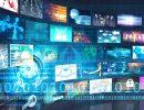 Les compétitions E-sport à la conquête de la télévision
