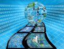 Maintien de la connexion internet pour les plus démunis