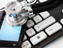Dispositifs médicaux : de nouvelles règles européennes