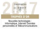 Trophée d'Or 2017