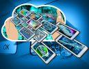 Marché unique du numérique : la portabilité des contenus