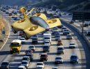 Expertise avocat voiture volante
