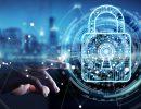 Prestations avocat sécurité des systèmes d'information