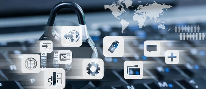 Le Règlement européen sur la protection des données RGPD (GDPR) 2016-679