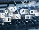 Règlement européen sur la protection des données RGPD (GDPR) 2016-679