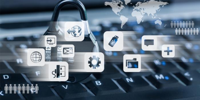 projet conformité RGPD GDPR règlement européen protection données personnelles 2016/679