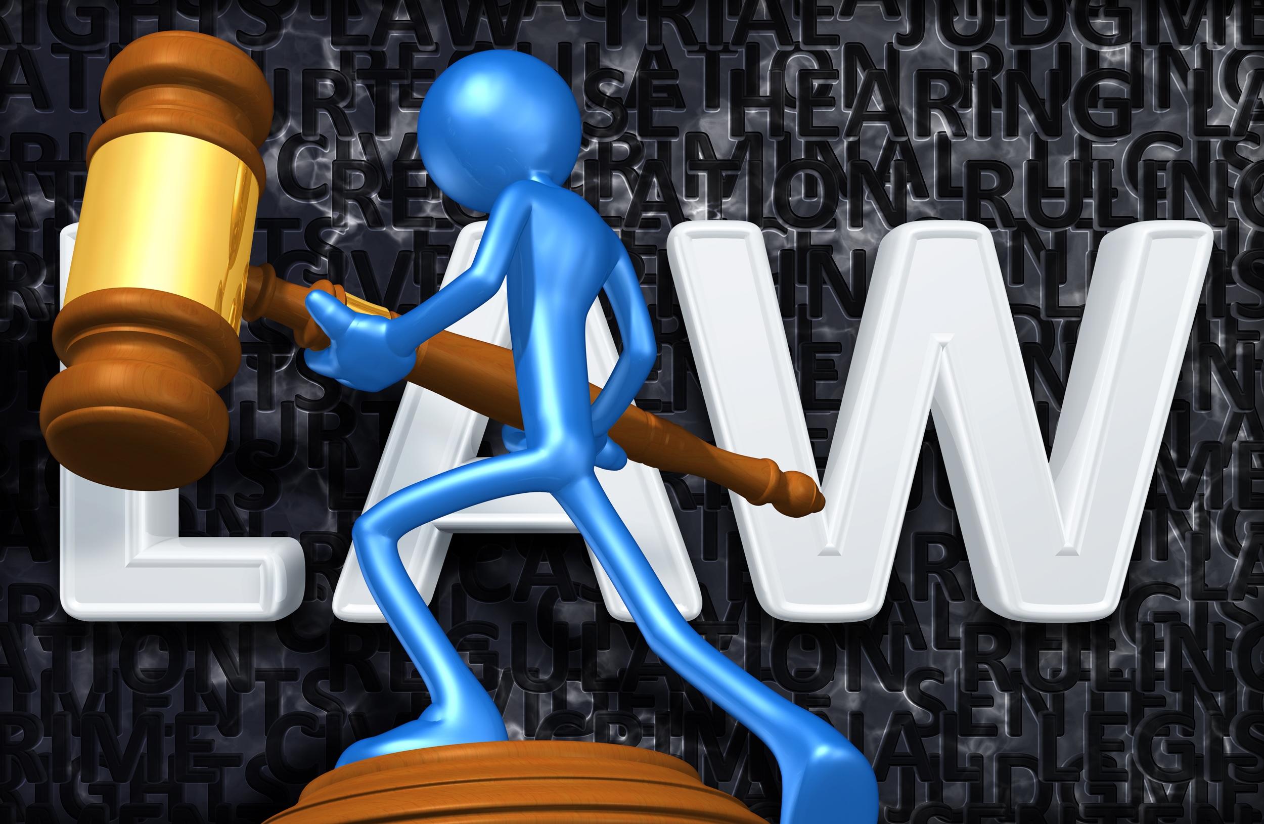 Applicabilite D Une Loi D Ordre Public Aux Baux En Cours