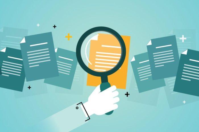 Avocat RGPD GDPR Documentation Textes Commentaires Jurisprudence Protection Données Personnelles