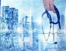 Avocat droit des dispositifs médicaux expérience 6/7 ans