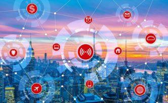 Avocat RGPD GDPR Datavision Protection Donnees Personnelles