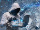 Avocat expertise pénal numérique