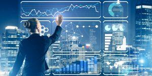 Secrétaire facturier(ère) CDI