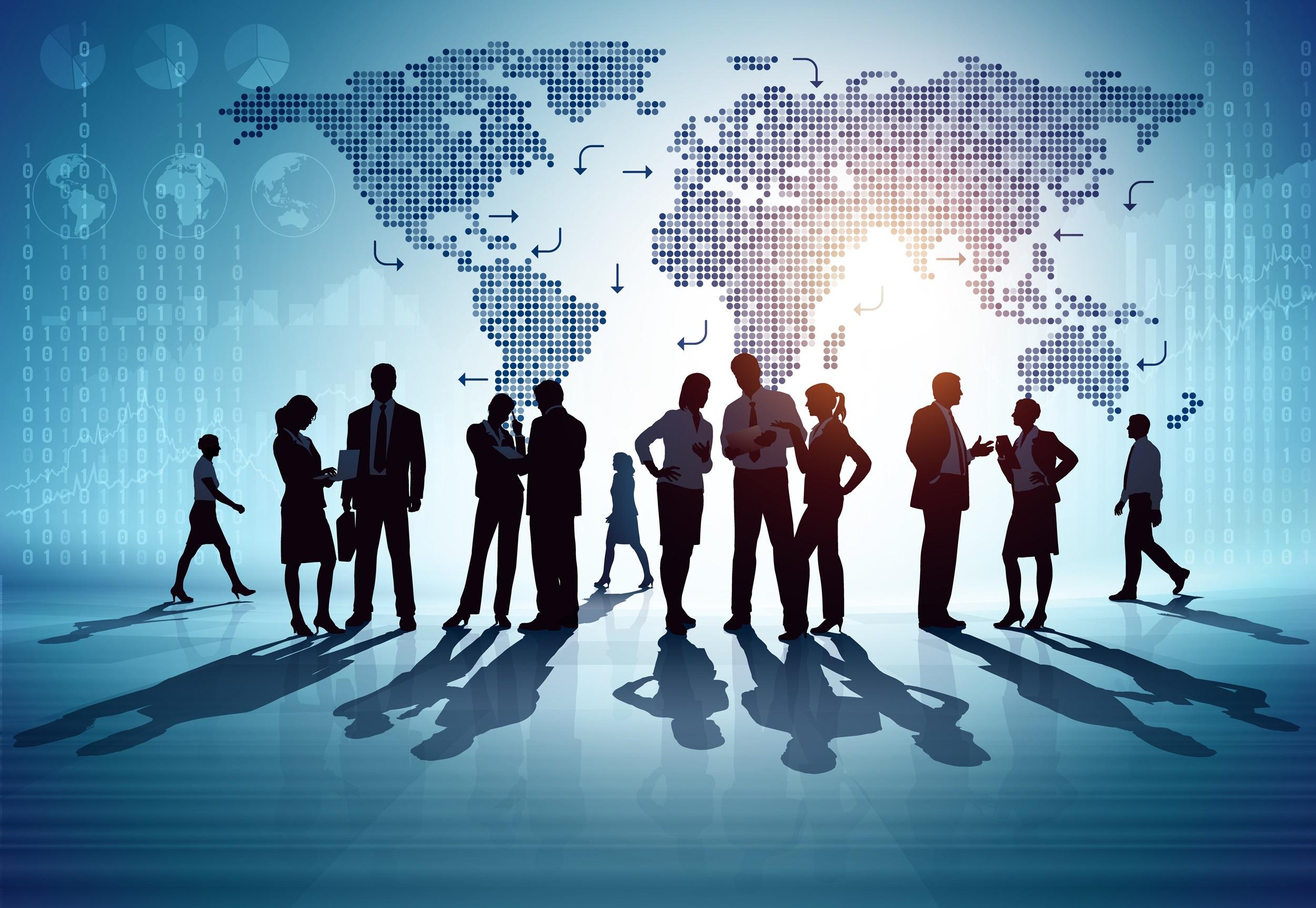 a69e5e5e218 L action de groupe en matière de discrimination au travail - Lexing ...