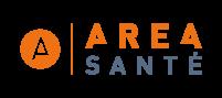 Area Santé