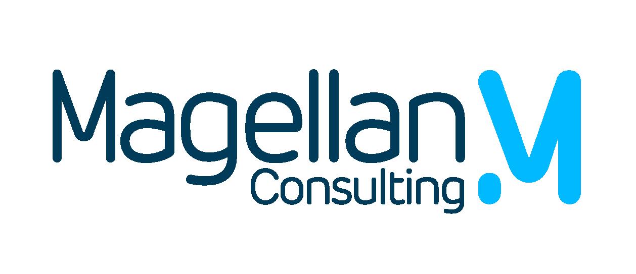 Magellan Consulting