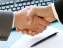 Boutique Contract Management